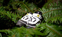 Mavic Alpine XL Mountain Bike Shoe Review