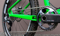 Freehub SRAM XX1 Review