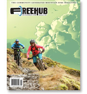 SUBSCRIBE TO FREEHUB