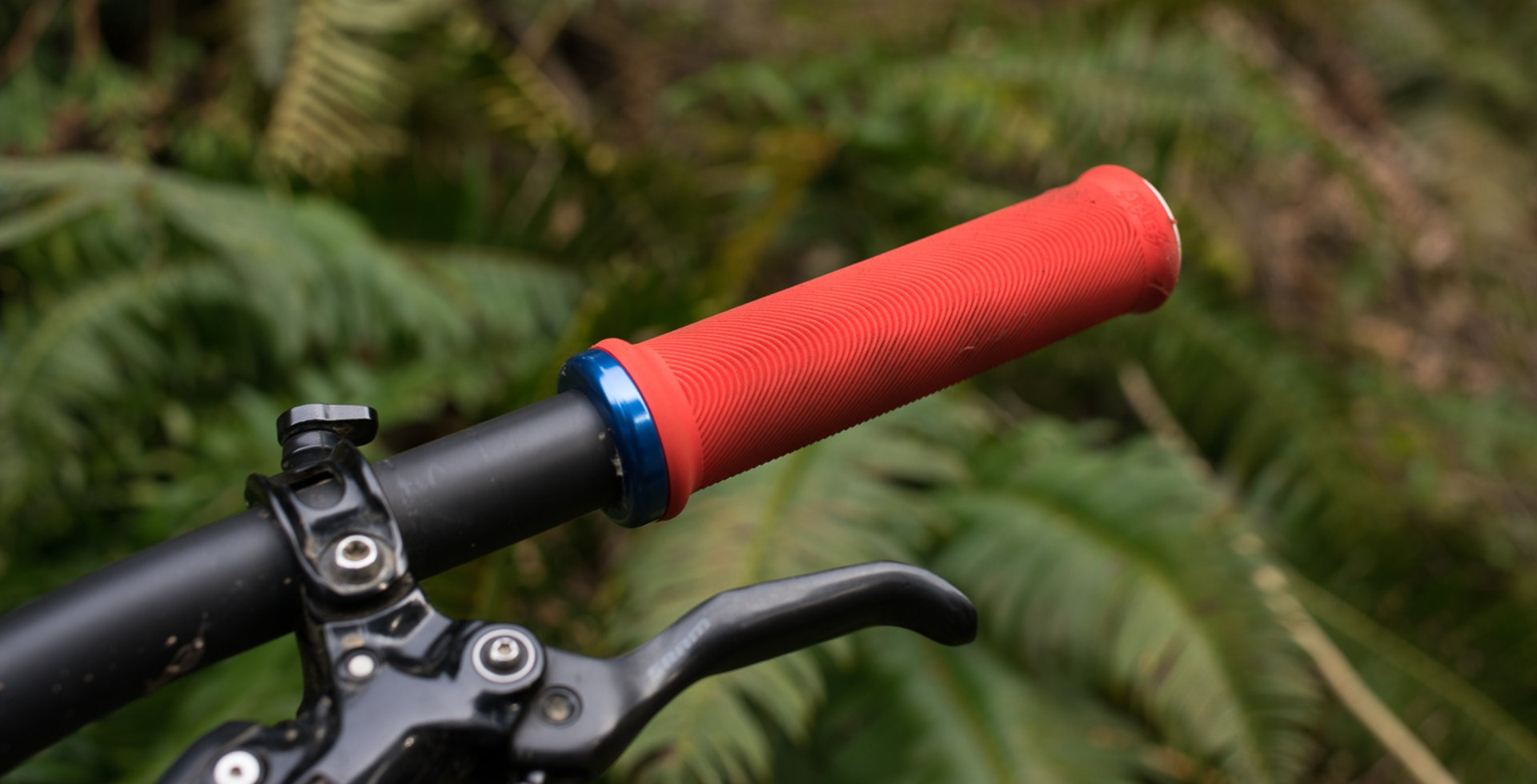 The Lites are Sensus' newest and most minimal grip, but with the same proven design and pattern.