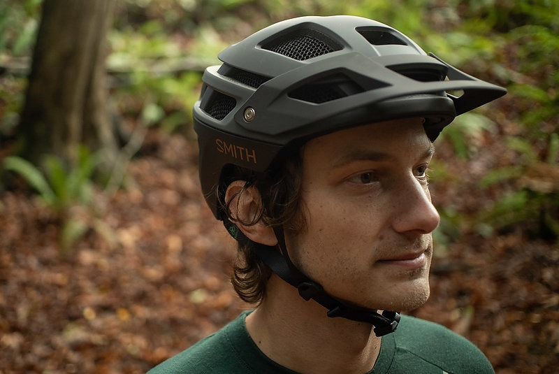 Smith Forefront 2 Helmet Review Freehub Magazine