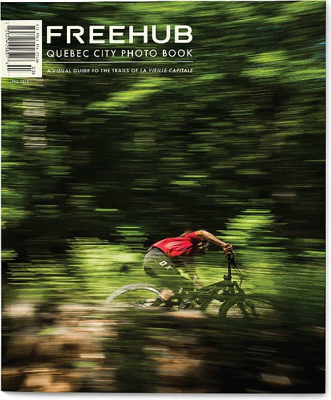 Freehub Issue 10.3